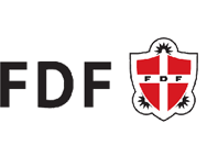 FDF Kgs. Lyngby